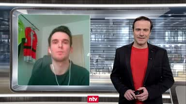 Darts-Experte Kevin Schulte über die WM-Chancen von Gabriel Clemens