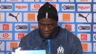 Balotelli bei Marseille: Passe hier rein!
