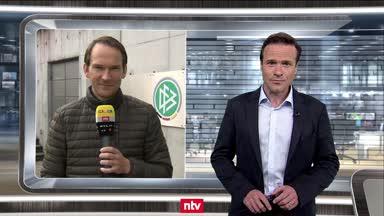 Das DFB-Beben und seine Folgen