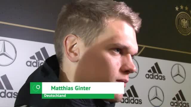 """Ginter: """"Bringt nichts, 23 Ich-AGs zu gründen"""""""