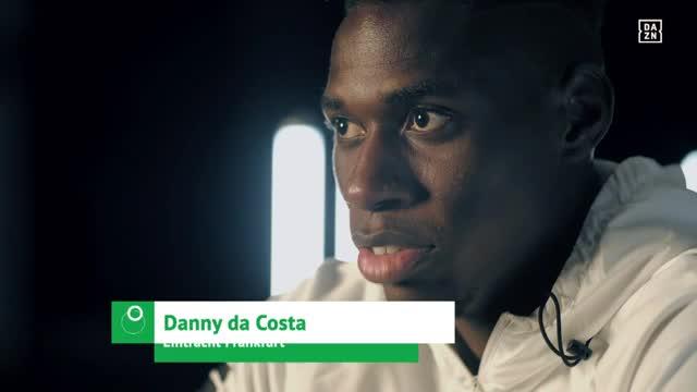 Da Costa schwärmt von unverzichtbarem Haller