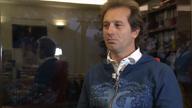 F1: Trulli: Mick Schumacher wird es schaffen