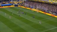 Copa Libertadores: Spektakel im Superclasico
