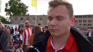 """""""Einer der Besten"""": FCB-Fans würden Sane holen"""