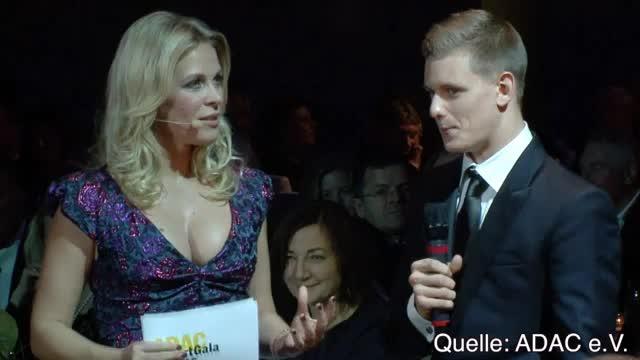 F1: Schumacher: Das finde ich toll an Rosberg