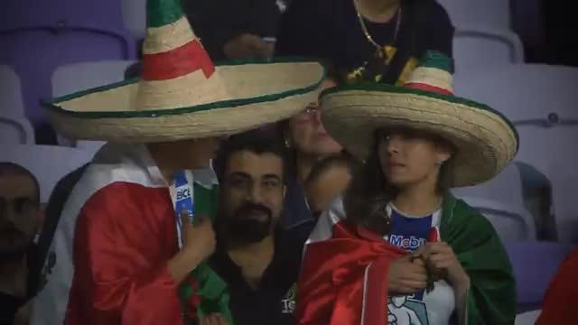 Klub-WM: Everton schießt Gremio ins Finale