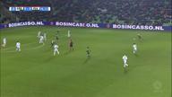 Spitzenreiter PSV vergeigt Sieg in 95. Minute!