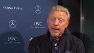 """Boris Becker: Liverpool-Bayern """"wird großartig"""""""