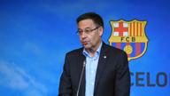 """Barca-Boss über de Ligt: """"Ich habe eine Ahnung"""""""