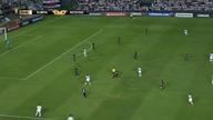 Copa Libertadores: Glücki-Taka aus Paraguay