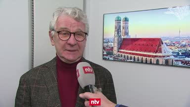 Marcel Reif glaubt an BVB-Chance gegen Paris