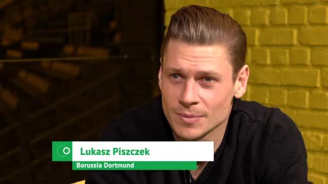 Piszczek über EL-Gegner Atalanta Bergamo