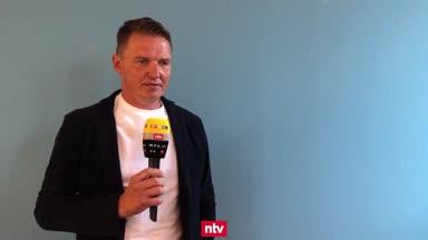"""Rost: Werder Bremen hat sich """"sehr viel schön geredet"""""""