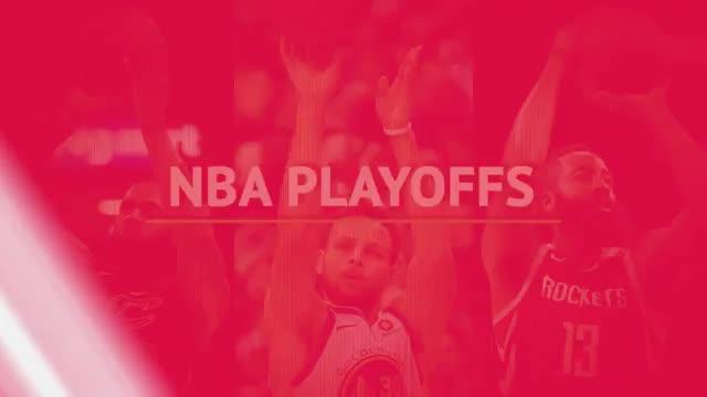 Die Top Fünf Storys zu den Playoffs