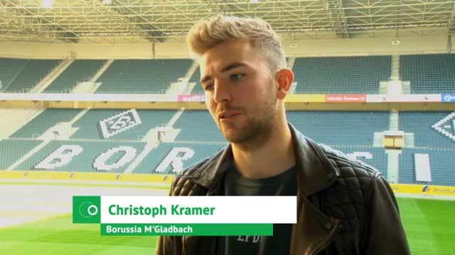 Kramer: Bayern-Dominanz schlecht für die Liga