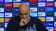 Guardiola: Klopp will Geschichte schreiben