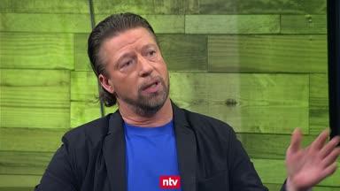 Steffen Freund teilt gegen Löw und den DFB aus