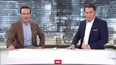 Hopp-Schmähungen überschatten 24. Spieltag