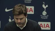 """Pochettino: Kane? """"Einer der Besten der Welt"""""""