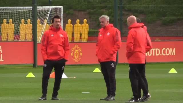 Transfer-News: Boateng sagt United ab
