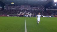 Argentinien: Matchwinner bei Siegtor verletzt