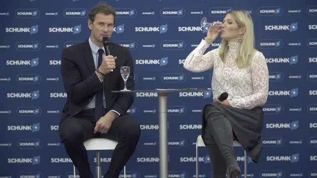 Lehmann überrascht über deutsche Eurocup-Pleiten