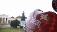 FC Bayern goes Wiesn: Gute Laune zum Trotz