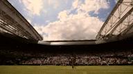 Federer schlägt Nadal, Djokovic wartet im Finale