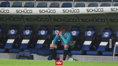 Das ist beim FC Schalke 04 falsch gelaufen