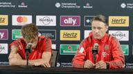 Kovac sicher: Müller und Co. werden uns helfen