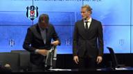 Süper Lig: Neue Chance für Karius bei Besiktas