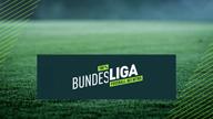 """""""100% Bundesliga"""" - Arminias Arabi fordert Umdenken der Vereine"""