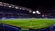 Conte vs. Mourinho: Kampf der Schwergewichte
