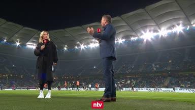 """Matthäus sieht """"Gier"""" bei DFB-Fans"""