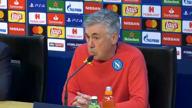 Ancelottis Déjà-vu: Kovac' Probleme wie bei mir