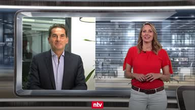 Nürburgring statt Hockenheim: Görner enthüllt Details