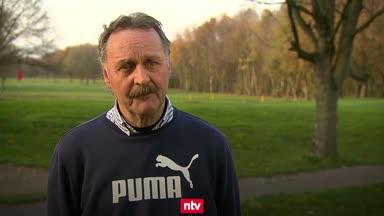 """Neururer nimmt Schalke auseinander: """"Das ist Wild West"""""""