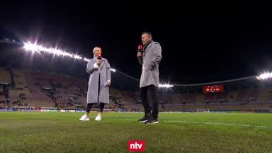 Matthäus lobt das DFB-Team