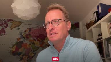 """F1-Debüt von Mick Schumacher """"deutlicher Fingerzeig"""""""