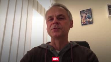 """Thon analysiert S04-Krise: """"Trainer nicht das Problem"""""""