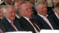 Nach Hoeneß-Offensive: Die Bayern-Kandidaten