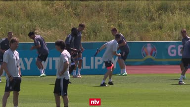 So ist die Lage nach dem DFB-Sieg gegen Portugal
