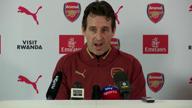 """Emerys Erfolgsrezept: """"Hohe Ansprüche an uns"""""""