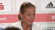 """Dressur: Werth: Silbermedaille """"unerwartet gut"""""""