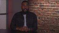 NBA-Experte Gay analysiert den Westbrook-Trade
