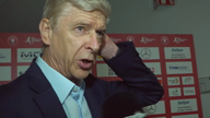 Wenger: Franzose wird Ballon d'Or gewinnen