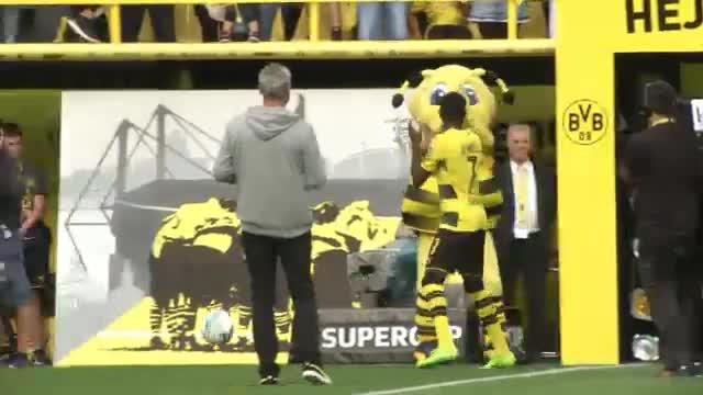 Transfer-News: Dembélé zu Barca, Mbappe zu PSG?