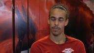 Poulsen: Lassen nicht zu, dass FCB Meister wird