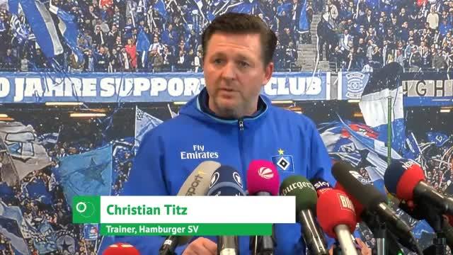 """Titz kündigt an: """"Stehe für eigene Spielidee!"""""""