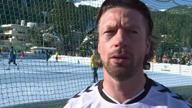 """Freund über Ex-BVB-Coach: """"Jürgen Klopp steht für Herz-Fußball"""""""
